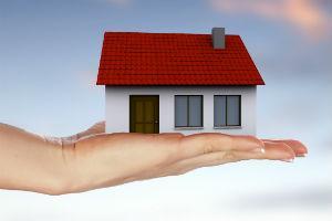 Способы оформления ипотеки безработному