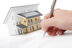 Справка об отсутствии долга по ипотеке