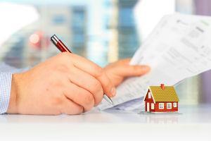 Существенные условия договора ипотеки Сбербанка