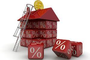 Где оформить ипотечный кредит на долю в квартире