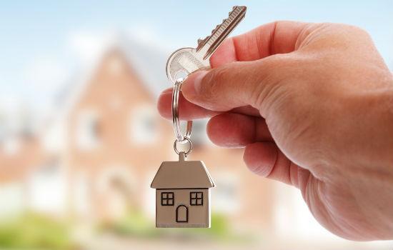 Как взять ипотеку без справки о доходах