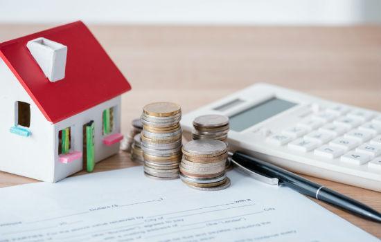 Можно ли взять ипотеку на долю в квартире
