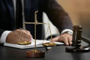 Общие правила и чем регулируется