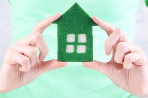 Отличия в оформлении ипотеки на долю