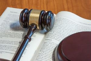 Какая ответственность предусмотрена законом