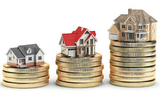 Как рефинансировать ипотеку в Газпромбанке