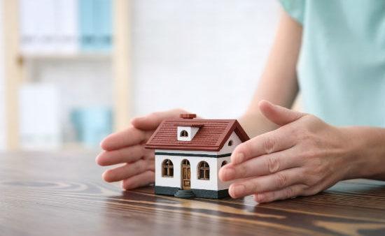 Программа социальной ипотеки
