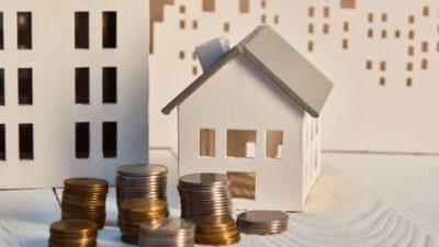 Как продать квартиру купленную по военной ипотеке