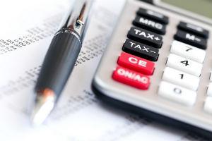Общие условия рефинансирования жилищных займов в Газпромбанке