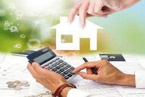 Чем отличается ипотека от кредита и что лучше и выгоднее