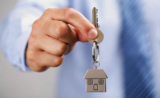 Условия для оформления ипотеки Сбербанка