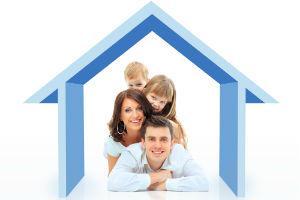 Какие виды ипотечного кредита есть в банке