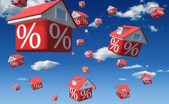 Особенности рефинансирования ипотечного кредита в Россельхозбанке