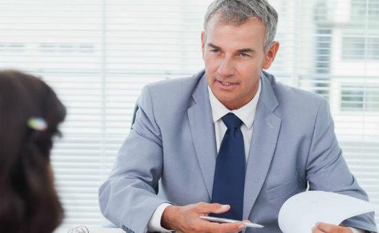 Уведомление об увольнении сотрудника