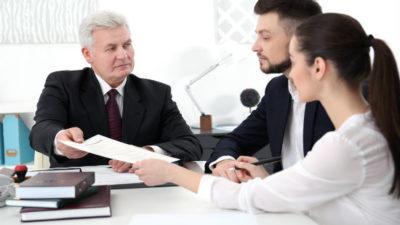 Увольнение в период испытательного срока