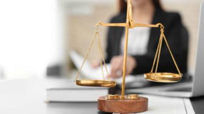 Что делать при незаконном увольнении
