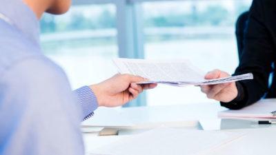 Что делать если работодатель не подписывает заявление на увольнение