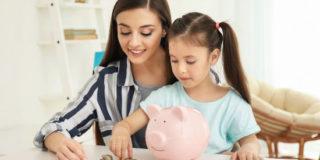 Можно ли снять деньги с материнского капитала